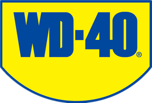 2.WD-40.png